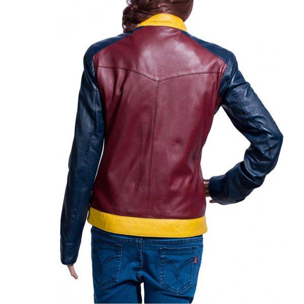 Woman Diana Jacket