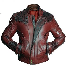 Avengers-Infinity-War-Star-Lord-Jacket