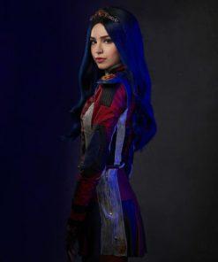 Sofia Carson Descendants 3 Jacket