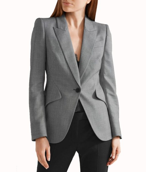 Annalise Keating How To Get Away With Murder Blazer