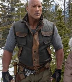 Spencer Jumanji The Next Level Vest
