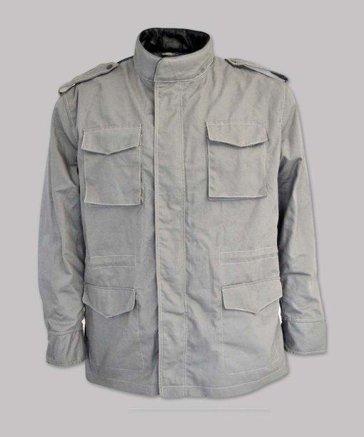 Terminator Field M-65 Jacket
