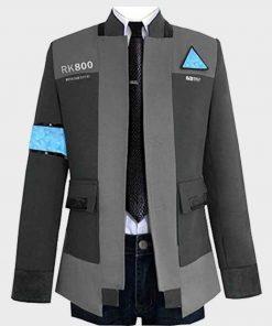 Detroit Become Human Merchandise   Detroit Become Human Wardrobe