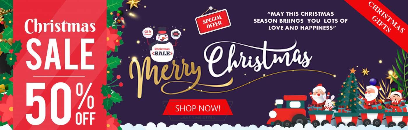 Christmas-Sale-Banner