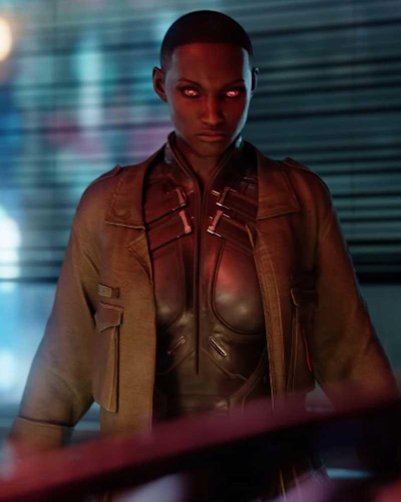 Cyberpunk-2077-T-Bug-Jacket.jpg