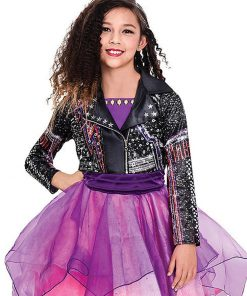 Madison Reyes Julie And The Phantoms Jacket